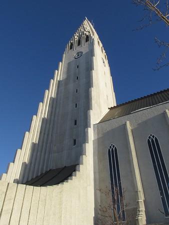 Iceland Feb '16