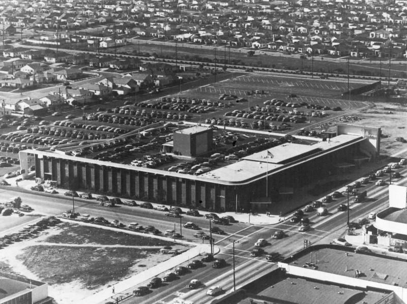 1949_CityCentertoRegionalMall_242.jpg