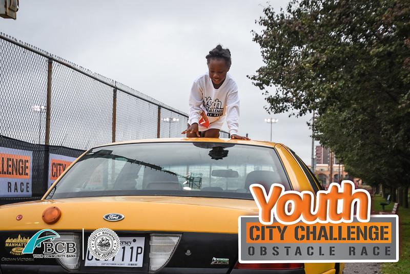 YouthCityChallenge2017-697.jpg