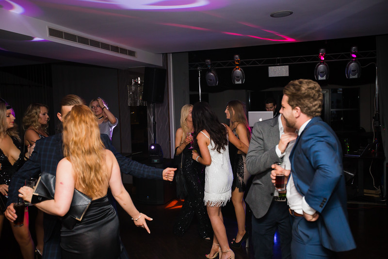 Paul_gould_21st_birthday_party_blakes_golf_course_north_weald_essex_ben_savell_photography-0249.jpg