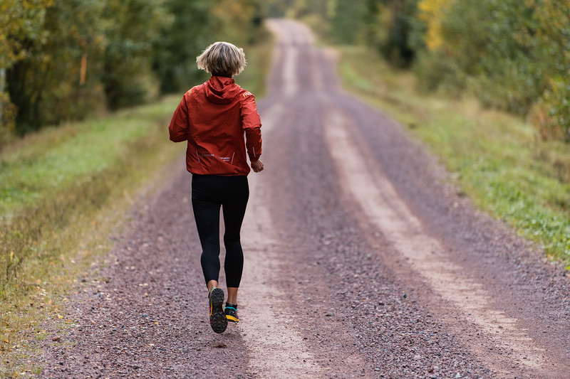RUN_TRAIL_SS20_SWEDEN_MORA-5415.jpg