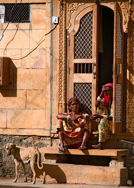India2010-0209A-68A.jpg