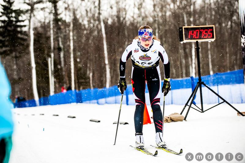2016-nordicNats-10k-classic-women-7765.jpg