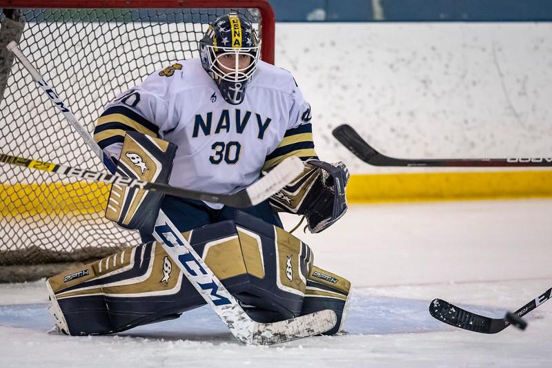 2019-02-08-NAVY-Hockey-vs-George-Mason-3.jpg