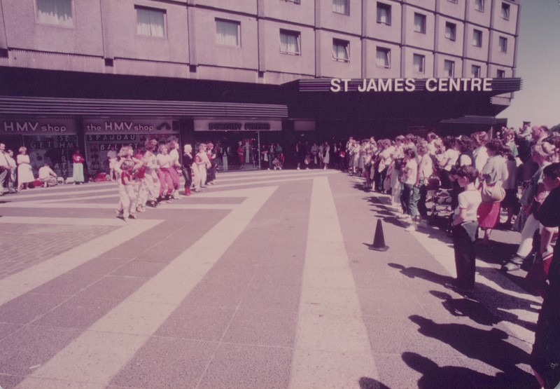 Dance-Trips-England_0093.jpg