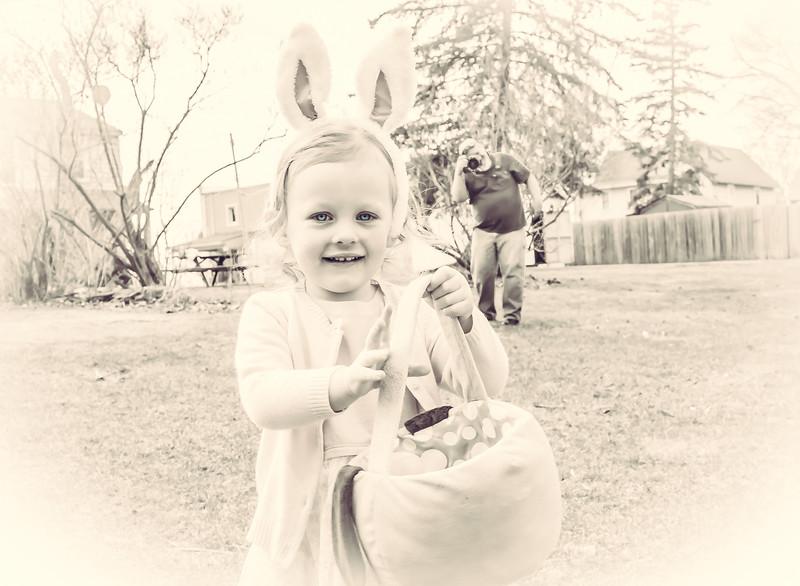 Easter 2015-111.jpg