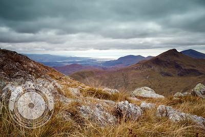 Wales Adventure