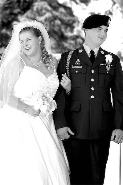 Wedding Misc