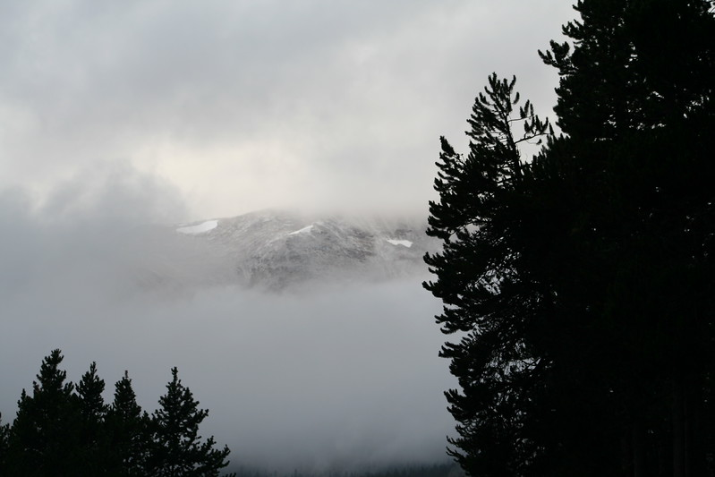 20080911-19 - Rocky Mountain NP - 16.JPG