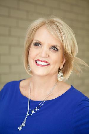 Lisa Phillips Mary Kay Sr Sales Director