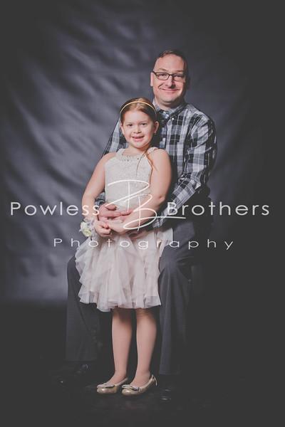 Daddy-Daughter Dance 2018_Card A-2989.jpg