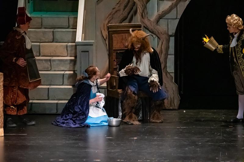 Beauty and the Beast 2018-11-08-65119.jpg