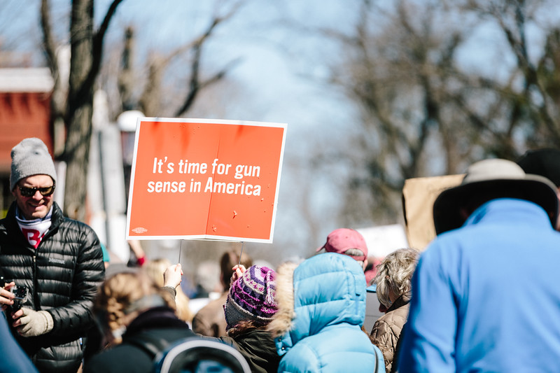 Mike Maney_March for Our Lives-163.jpg