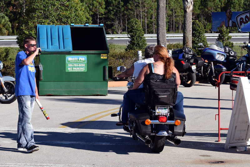 2014 Daytona Beach Biketoberfest (24).JPG
