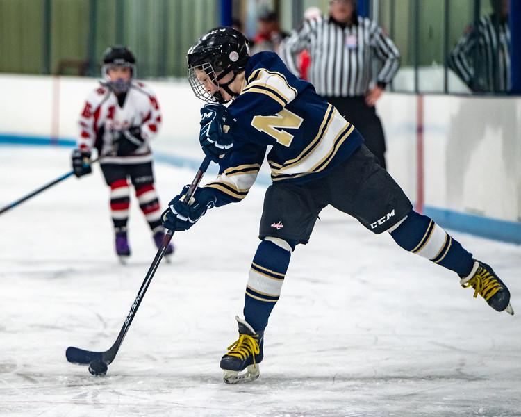 2019-Squirt Hockey-Tournament-41.jpg