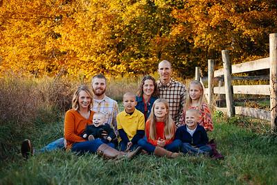 Boelens Family