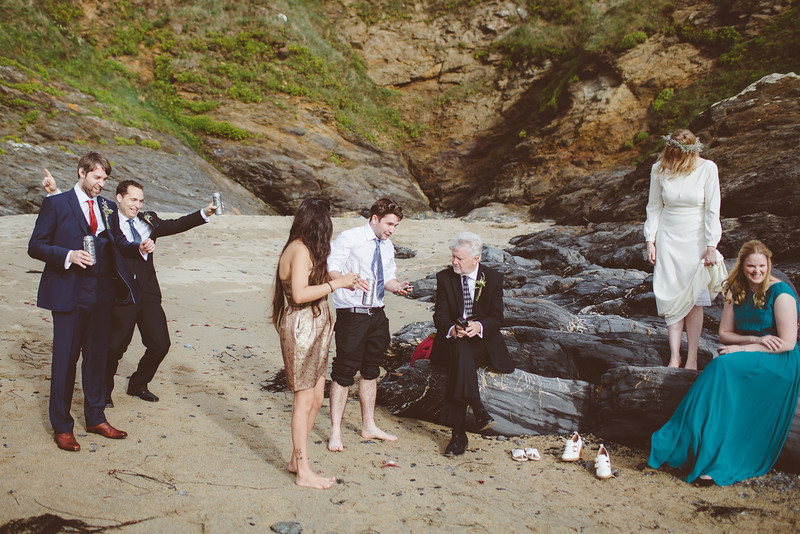 223-H&A-Wedding.jpg