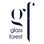Glass Forest