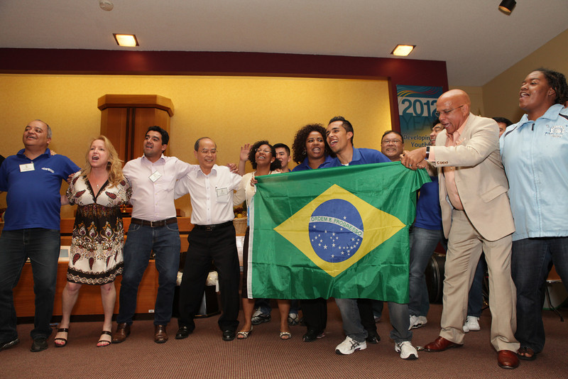 Brazil-116.jpg