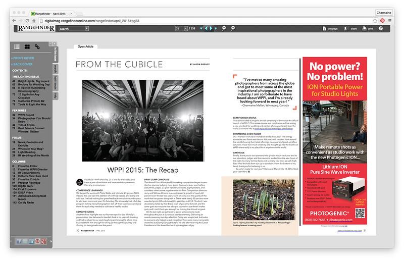 2015-05-23_RangefinderMagazine_WPPIexcerpt.jpg