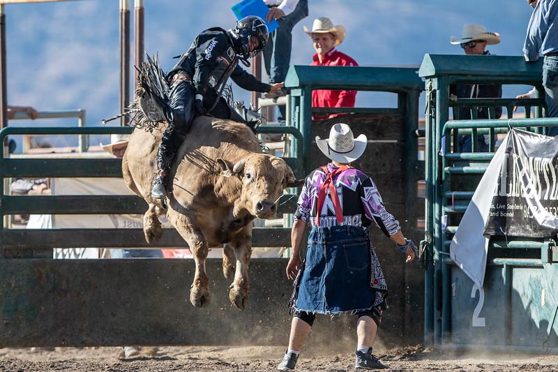 2019 Rodeo 5 (475 of 574).jpg