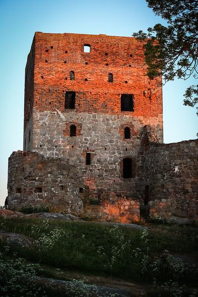 Castle EDITS 6.6.18 (109 of 114).jpg