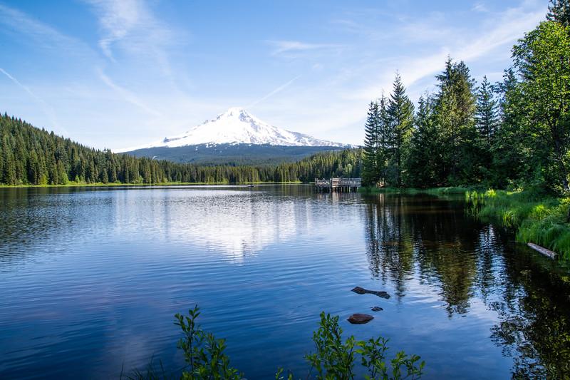Mt Hood-8.jpg