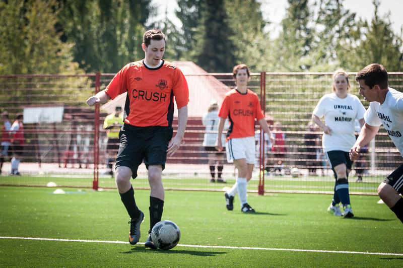 Soccerfest-19.jpg