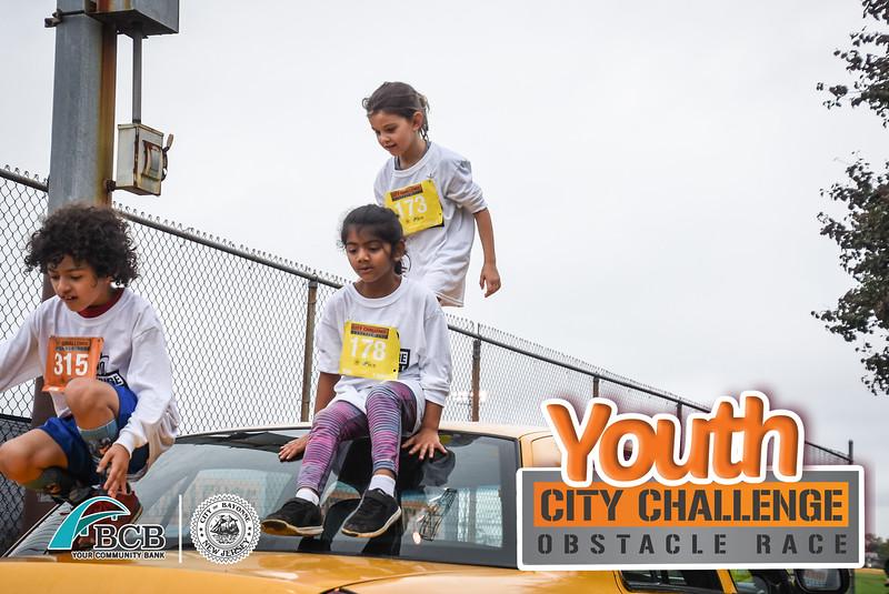 YouthCityChallenge2017-521.jpg