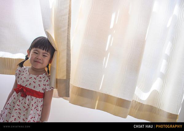 Yee Xian June 2014