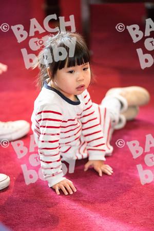 Bach to Baby 2018_HelenCooper_Borough-2018-04-13-27.jpg