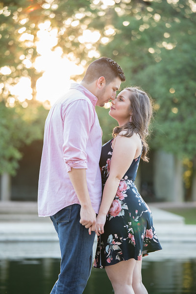 Houston Engagement Photography ~ Crystal and Justin-1348.jpg