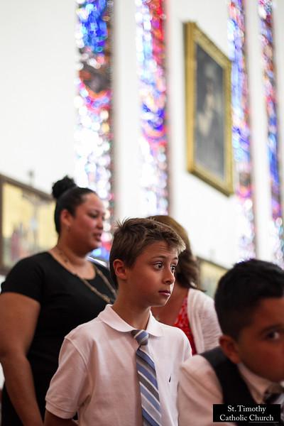 St. Timothy First Communion-930.jpg