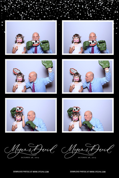 phoenix-maryland-wedding-photo-booth-20171028-191521.jpg