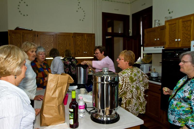 brinkerhoff tea 2011-8590-252.jpg