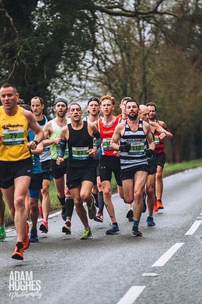 Wokingham Half Marathon-23.jpg