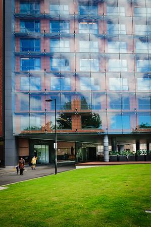 London-2011