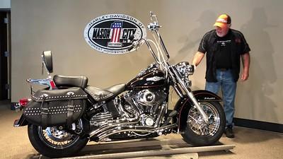 Harley2011