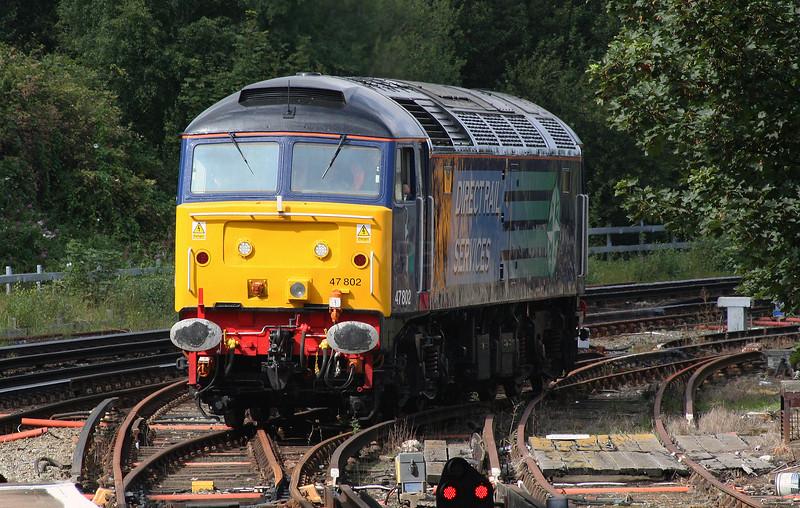 47 802 at Birkenhead North on 3rd September 2007 (1).jpg