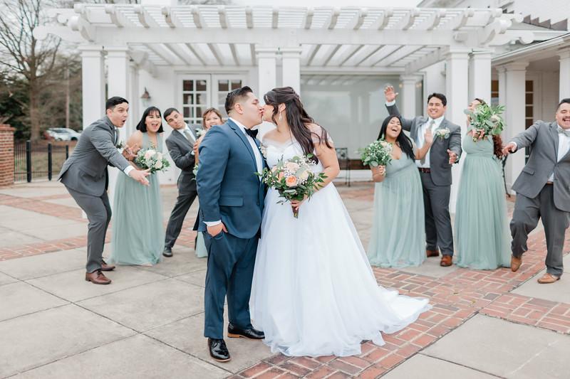 © 2015-2020 Sarah Duke Photography_Herrera Wedding_-614.jpg