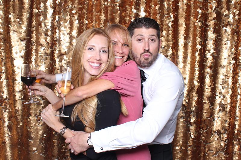 Kristen_Josh_Wedding_Individuals_ (328).jpg