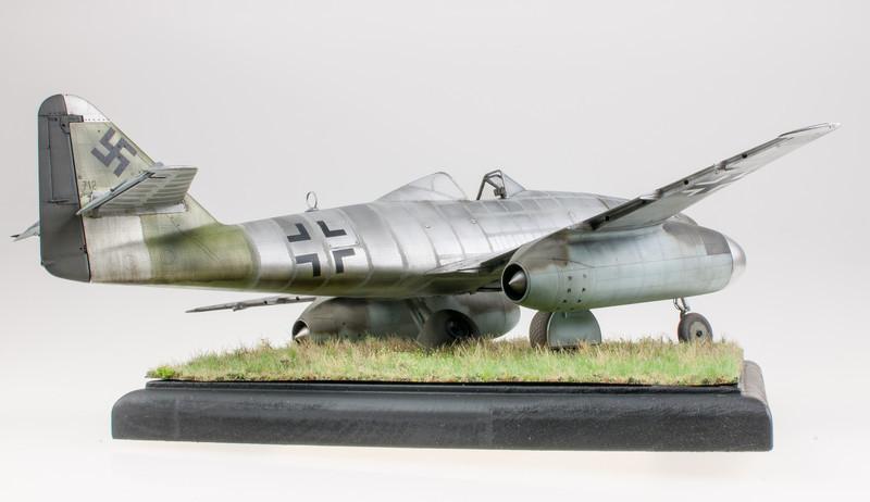 02-08-14 Me 262A-2a-7.jpg