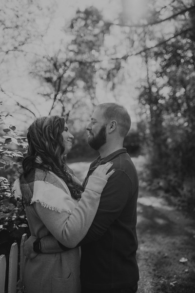 Maggie and Jeff-BW-14.jpg