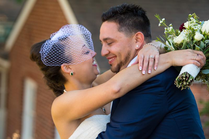 Fraizer Wedding Formals and Fun (135 of 276).jpg