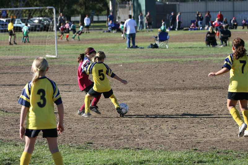 Soccer07Game4_029.JPG