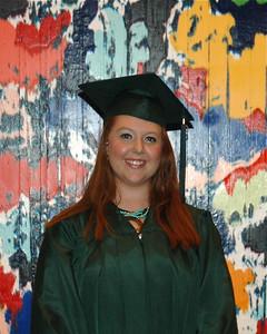 Camille's Graduation & 18th Birthday 9-11-09