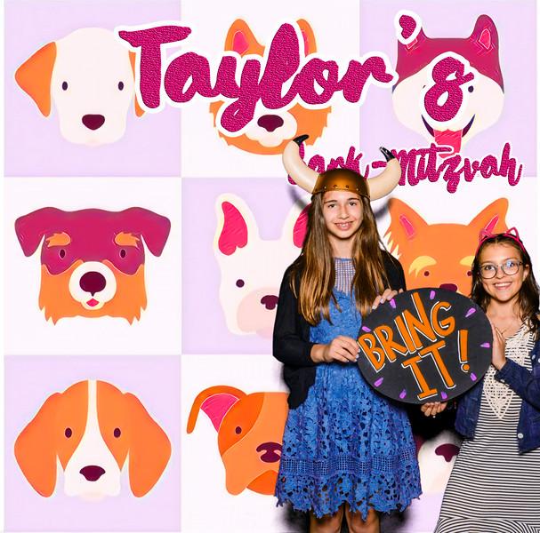 Taylors pawmitzvah-20824.jpg