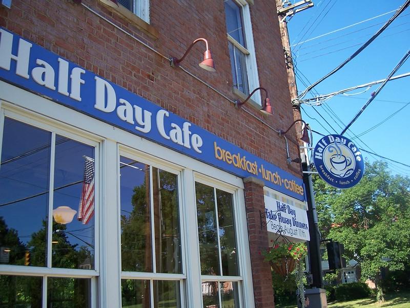 123 Half Day Cafe.jpg