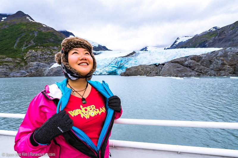 Portage Glacier-8217.jpg