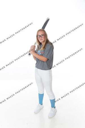 EHS Softball